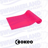 Pink Training Bands