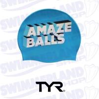 Amaze Balls