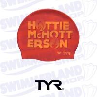 Hottie Mchotterson