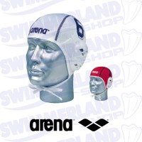 Water Polo Cap - Set da 17 pezzi
