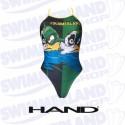 Swimmerland Teschio Kate
