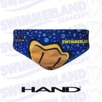 Swimmerland Gocce