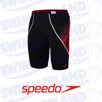 Speedo Fit V Jammer