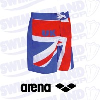 Goal UK