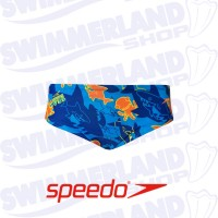 Seasquad Brief