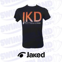 T-Shirt JKD Pixel Junior M/C
