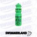 Borraccia Swimmerland