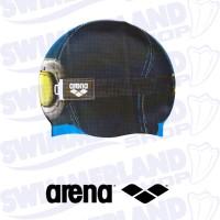 Helmetgoggle