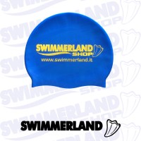 Swimmerland Shop Cap