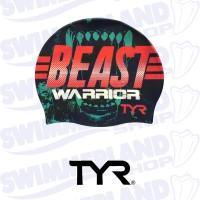 Beast Warrior Cap
