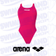 W Solid Swim Tech