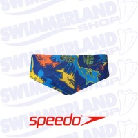 Seasquad Brief