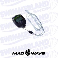 Stopwatch 100 Memory