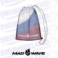 Rus Dry Mesh Bag