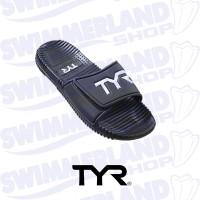 Men's Deck Slider Sandal