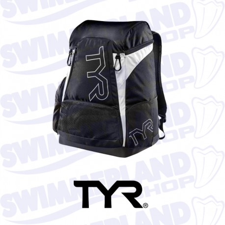 Alliance 45l Team Backpack