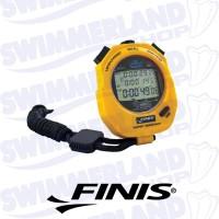 3x300m Stopwatch