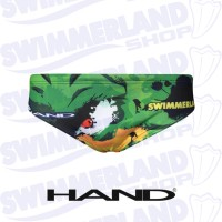 Swimmerland Paint Jr