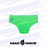 Mad Bubbles Aquanappies Male