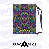 Montezuma Mesh Bag