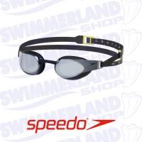 Fastskin3 Elite Goggle Mirror