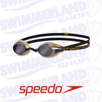 Speedsocket Polarised
