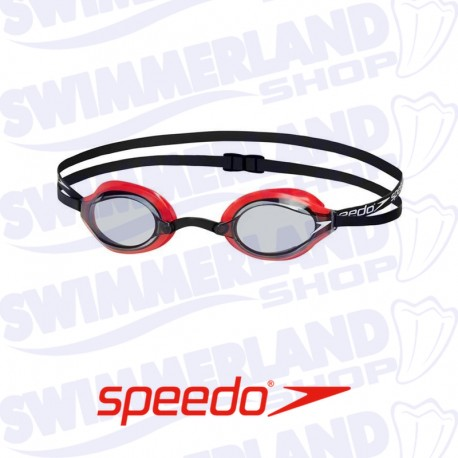 Speedsocket 2