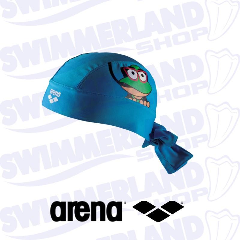 Cuffie per il nuoto  ba9644bee062