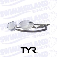 Tracer Metallized Racing Junior