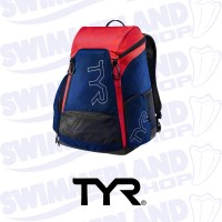 Alliance 30L Team Backpack