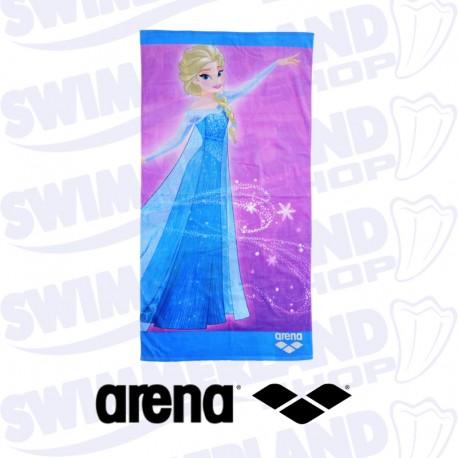 Frozen Disney Towel