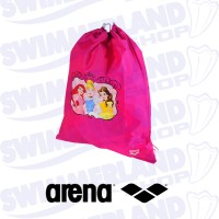 Princess Disney Swimbag