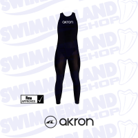 Swimstar Open Water Man