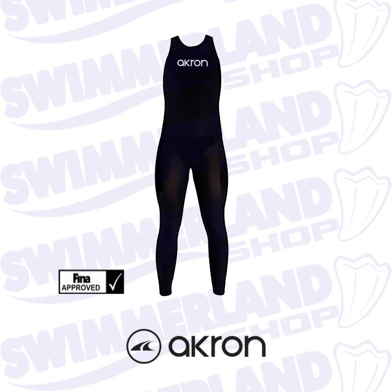 Akron nuoto  shop online di tutti i migliori prodotti - Swimmerland 3274a1eda17d