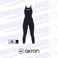 Swift Open Water Woman