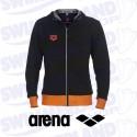 Gregorio Paltrinieri Hooded Jacket Elite