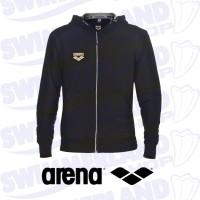 Adam Peaty Hooded Jacket Elite
