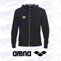 Adam Peaty Hooded Jacket Elite