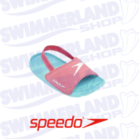 Atami Slide Infant Female