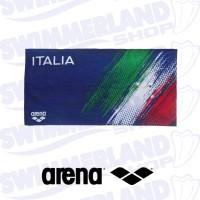 Italy Towel
