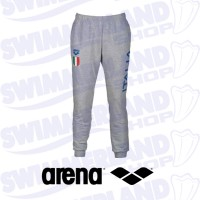 Italy FIN Pant