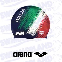 Silicone Cap FIN Italia