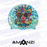 Fanatic Swim Cap