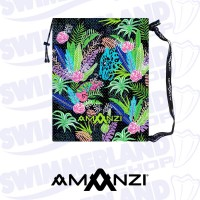 Chameleon Mesh Bag