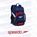 Teamster Backpack 35L
