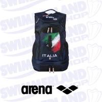 Fastpack 2.1 FIN ITALIA