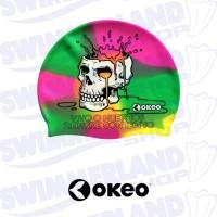 Skullcolor