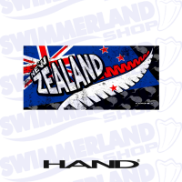 New Zealand Towel