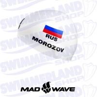 Morozov R-Cap