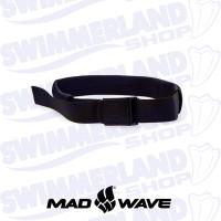 Waist Belt 1,2 m